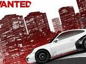 Need Speed Most Wanted packs disponibles