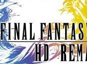 Final Fantasy disponible juin Vita