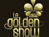 golden show revient