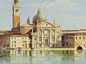 Venise peintres