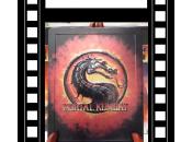 [STEELBOOK] Mortal Kombat