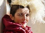 Daria Carnaval Venise
