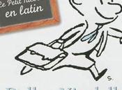 Glaucops petit nicolas latin