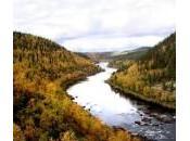 Parc National Urho Kekkonen