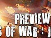 [EVENT] Preview Gears Judgment