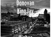 Donovan KingJay-Higher Meditation-SSC Records-2013.