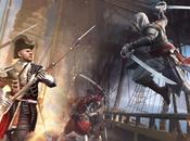 Assassin's Creed Black Flag, plein d'infos