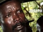 Invisible children (kony 2012) qu'est-il arrive extrait l'interview jason russell