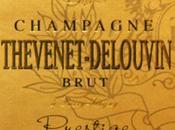 Thevenet-Delouvin, l'exemple suivre