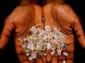 russie chine prennent controle diamants zimbabwe