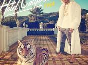 graphiste Tyga prison Regardez l'ignoble pochette album