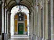Lisbonne balader... c'était...