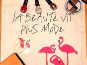 """Avec STUDIOMAKEUP beauté plus mode"""" (news inside!)"""
