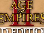 Empires annoncé