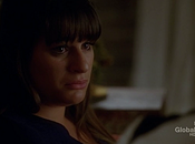 Critiques Séries Glee. Saison Episode