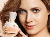 Chic, nouveau parfum chez Lacoste