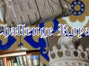 Challenge royal Bilan février 2011