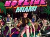 Hotline Miami 2012