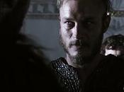 Critiques Séries Vikings. Saison Episode Wrath Northmen.