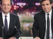 salaire patrons nouveau contre-feux médiatique eurocrates
