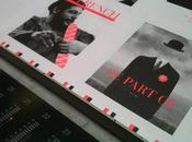 Dandy carte voeux 2013