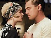 Gatsby Magnifique Film d'ouverture Cannes 2013