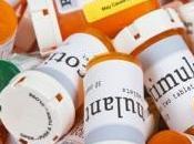 INTERACTIONS: Mélanger deux médicaments? Demandez Google Science