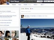 Facebook enrichit Timeline