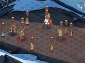 Test Banner Saga Factions retour Vikings
