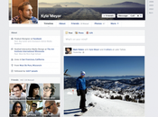 Facebook Lance Nouvelle Version Journal