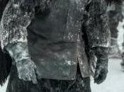 [News] Game Thrones nouveau teaser annonce guerre