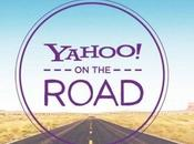 Yahoo road Jay-z, Kendrick Lamar, Justin Timberlake