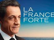 Sarkozy peut-il revenir 2017 Hélas,