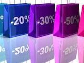 Suivez tarifs concurrents… centime près