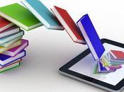 États-Unis livre numérique prend envol grâce e-commerce