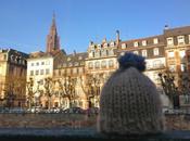 Strasbourg flèche Cathédrale Cathedral spire