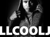 [HOT SONG] Cool feat. Snoop Dogg Fatman Scoop came Party