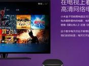 Xiaomi Précommande