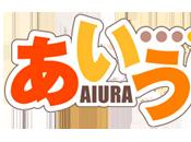 [Anime] animes printemps 2013
