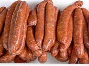 Spanghero: tonnes viande mouton anglais interdite