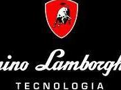 Avec Tonino Lamborghini, classe italienne #alfaromeo