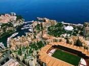 Monaco chahuté indirectement cause version Qatar