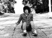 "Julian Perretta revient avec single ""That's All"""