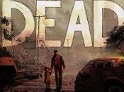 Walking Dead annoncé Vita