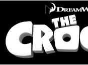 mobile Croods