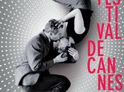 Cannes 2013 Rumeurs pronostics