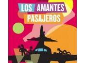 Amants Passagers Pedro Almodovar