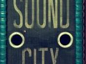 [Critique] SOUND CITY