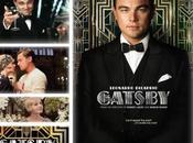 Gatsby MagniFique, film l'Année