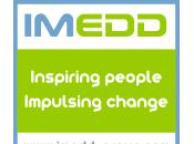 L'IMEDD inspire changement impulse mobilité douce